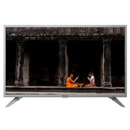 Televizor TESLA 43T319SF Full HD Silver