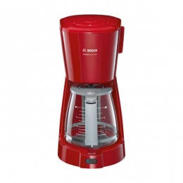Aparat za kafu Bosch TKA3A034