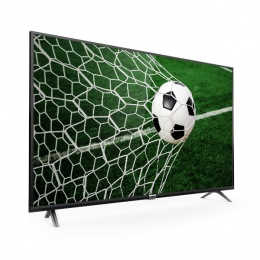 TCL LED TV 65 65DP600, UHD, Smart TV (65DP600)