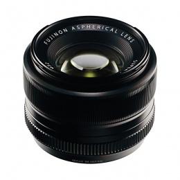Fuji objektiv XF 35mm f/1.4