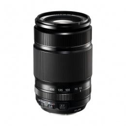 Fuji objektiv XF 55-200mm f/3.5-4.8