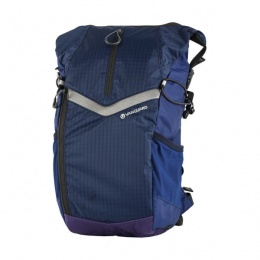 Vanguard torba za fotoaparat RENO 41 plava