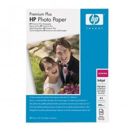 HP Photo Papir Q8027A Premium High-Gloss