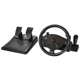 Trust volan Racing GXT 288