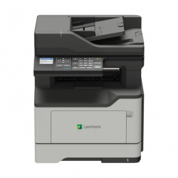 LEXMARK MB2338adw MFP Laser Printer (36SC650)
