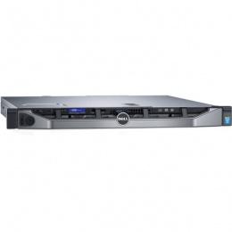 DELL EMC PowerEdge R230, PER2302C-56