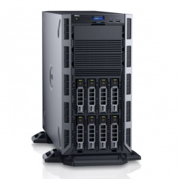 DELL EMC PowerEdge T330, PET3301C_16GB_RPS-56