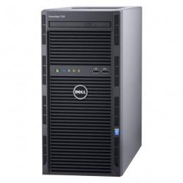 DELL EMC PowerEdge T130, PET1301C-56