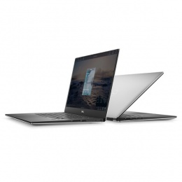 Laptop Dell XPS 15-9570 (DXPS15-I7-16-512-56)