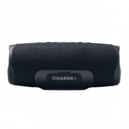 City Mobil zvučnik bluetooth JBL Charge 4 crni
