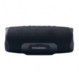 Zvučnik bluetooth JBL Charge 4 crni