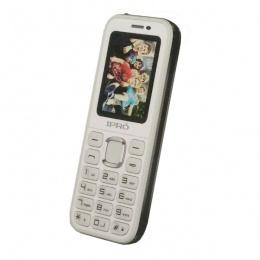 Mobitel IPRO A8 mini bijeli