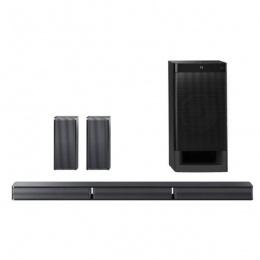 Sony Soundbar HTRT3 600W (HTRT3.CEL)