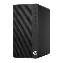 Računar HP 290 G2 MT (4HR67EA)