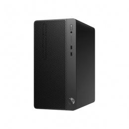 Računar HP 290 G2 MT (4HS27EA)