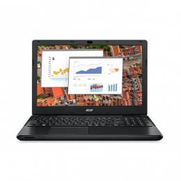 Laptop Acer TravelMate P259-G2-M-31LC (NX.VEPEX.147)
