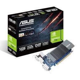 Asus nVidia GeForce GT710 Silent 1GB DDR5 BRK