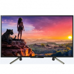Televior Sony 43'' TV KDL-43WF660