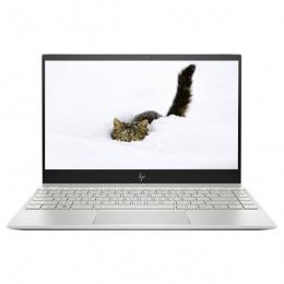 Laptop HP Envy 13-ah0020nn (4RM20EA)