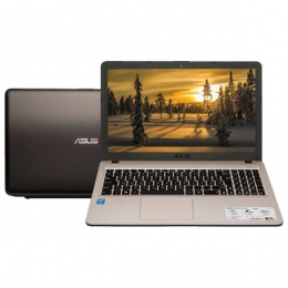 Laptop Asus X540LA-DM687 (90NB0B01-M29180)