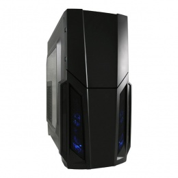 Imtec GAME Intel Core i5 7400 3,0 GHz + nVidia GeForce 1050TI 4GB DDR5