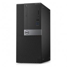 Računar Dell OptiPlex 3060 MT (N052O3060MT_UBU-56)