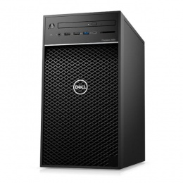 Računar Dell Precision 3630 Tower (DP3630TQ3WK10I341T-56)