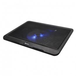 SBOX hlaldnjak za laptop PAD CP-19