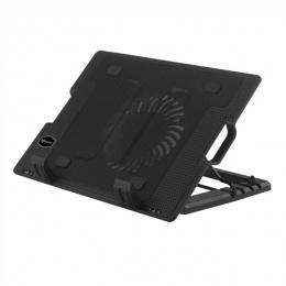 SBOX hladnjak za laptop 17,3 PAD CP-12