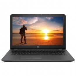 Laptop HP 250 G6 (3QM27EA)