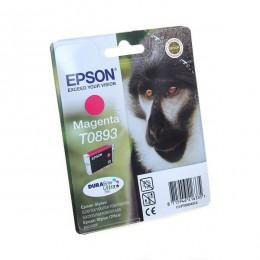 Epson tinta C13T08934011 Magenta