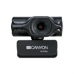 Canyon web kamera CNS-CWC6