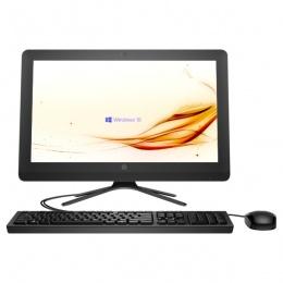 HP 22-c0002ny AiO (4PL31EA)