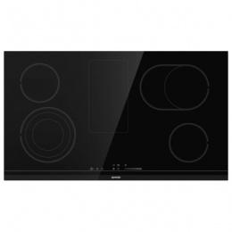 Ploča za kuhanje ugradbena staklokeramička Gorenje ECS959BCSC