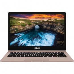 Asus ZenBook 13 UX331UAL-EG001T