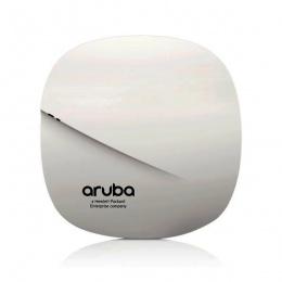 Aruba IAP-207 (RW) Instant 2x2:2 11ac AP JX954A