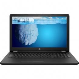 Laptop HP 15-ra036nm (3QT57EA)