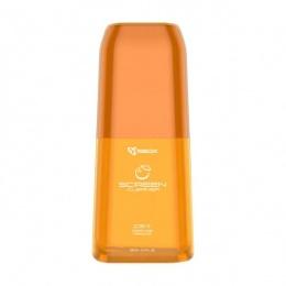 SBOX sredstvo za čišćenje CS-11 Narandža