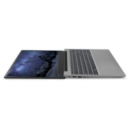 Laptop Lenovo IdeaPad 330s (81F500JHSC)