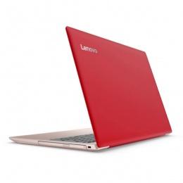Laptop Lenovo IdeaPad 330-15 (81D100N5SC)