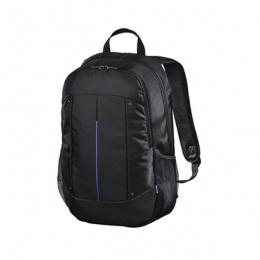 Hama ruksak za laptop 2u1 Cape Town 15,6''