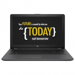 Laptop HP 250 G6 (3VJ21EA)