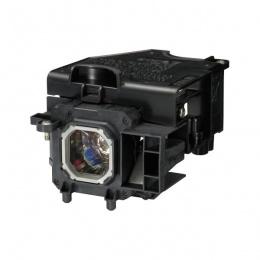 NEC lampa za projektor NP15LP