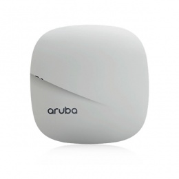 Aruba access point IAP-305 802.11ac 2x2:2/3x3:3 JX945A