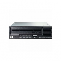 HP Tape ultrium 1760 SAS int. EH919A