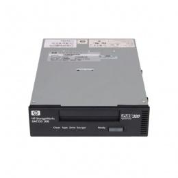 HP DAT 320 USBint. Tape Drive, AJ825A