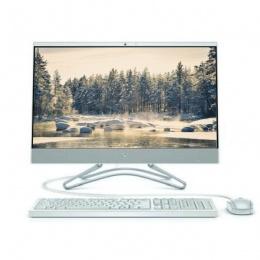 HP 24-f0008ny AiO (5KR34EA)