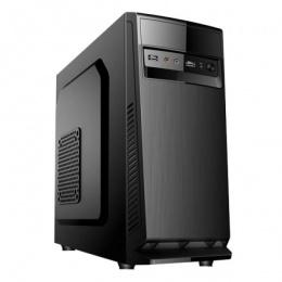 Kućište za PC IG-MAX 1607, 500W