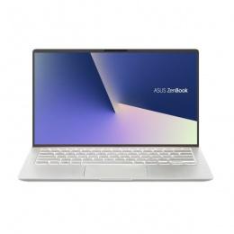 Asus ZenBook 14 UX433FN-A5080T (UX433FN-A5080T)