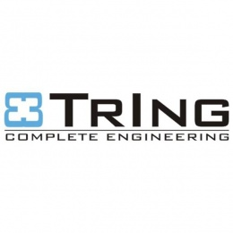 TRING Adapter za TRING FP1